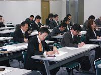 関西若手議員の会 総会