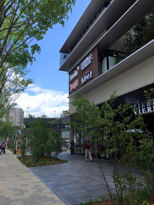 【ZUTTO CITY(ずっとシティ)】