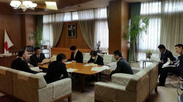 【尼崎市議会議員選挙日程が決まりました】