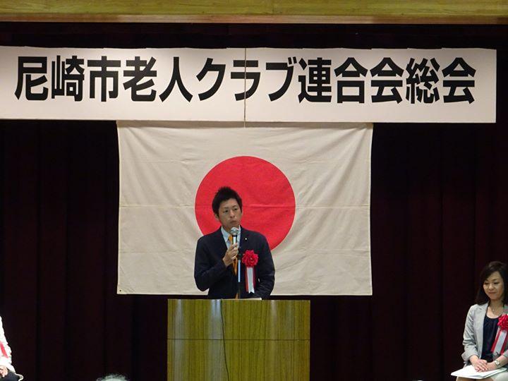【選挙中でも公務は公務!生真面目寺坂よしかず!選挙期間中でも仕事しています!】